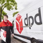DPD Group: we have demonstrated resilience, flexibility and agility
