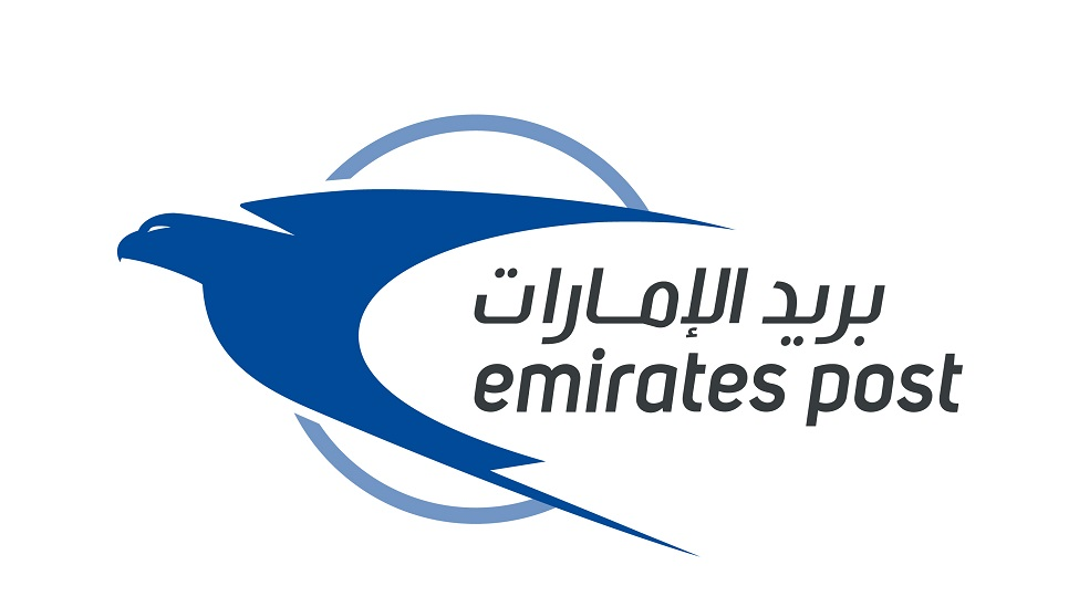 Emirates Post: re-establishing channels of exchange with our key global partners like India is critical