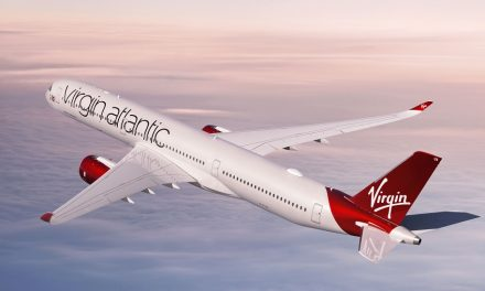 Virgin Atlantic: our cargo operation has never been more important to our business