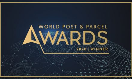 Winners for the World Post & Parcel Awards 2020 announced