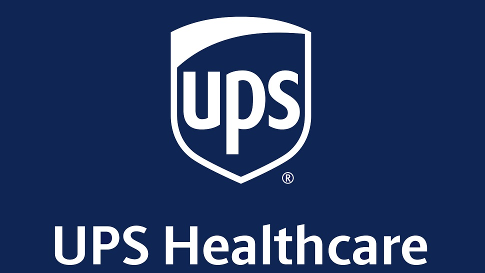 UPS invests in new facility space to support Coronavirus-related logistics