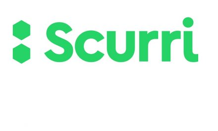 Scurri: the company is years ahead of where it would have been pre-Covid