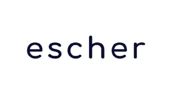 Brody Buhler  to head up Escher