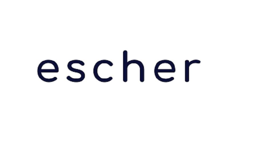 Brody Buhler  to head up Escher