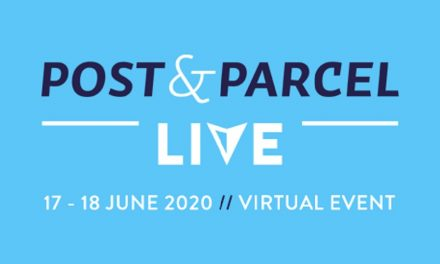 Post&Parcel Live: keeping the industry moving