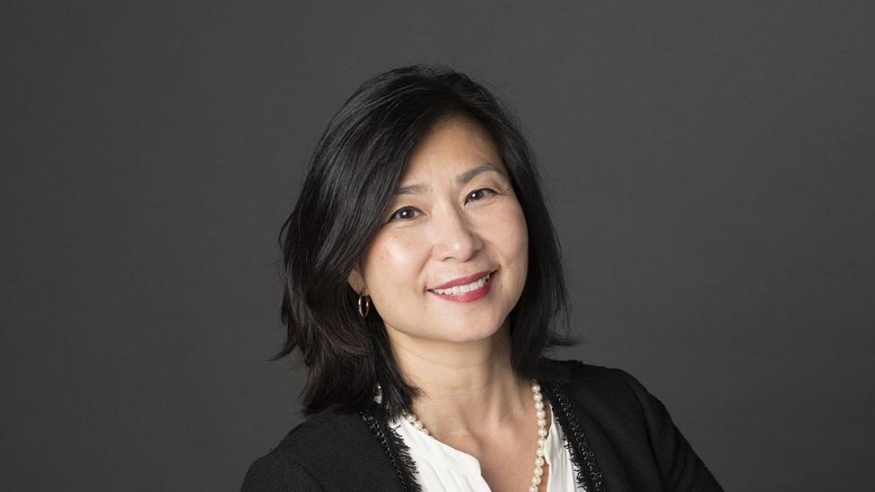 UPS: new member of the board of directors