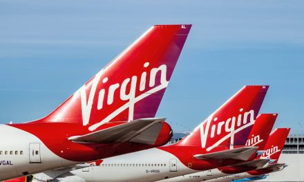 Virgin chooses Milan as  its latest cargo-only route