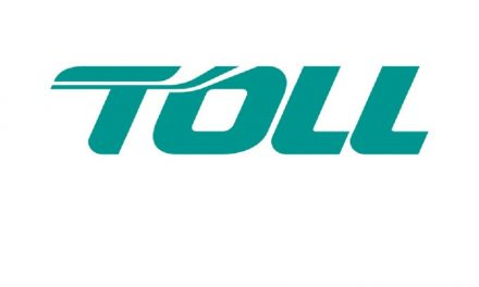 Japan Post to sell Toll Holdings