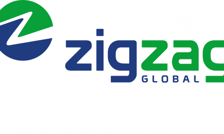 ZigZag Global: Now is the time to scale our returns platform