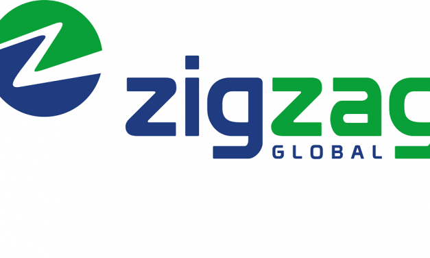 ZigZag: Pick-up drop-off services are quickly becoming the most popular choice for retailers and consumers