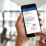 Deutsche Post launch postal mail notification service in Germany