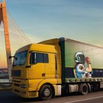 Digital freight platform Saloodo! expanding to Turkey
