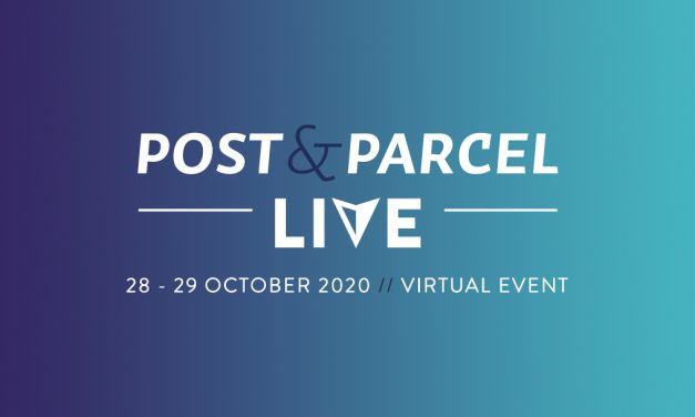 Post&Parcel Live 2.0: The Wait is Almost Over