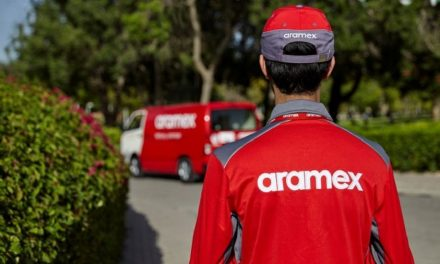 Aramex: new CEO announced