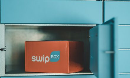 SwipBox: we are preparing for the new normal