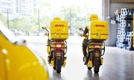 DHL in Malaysia: We're bolstering our network of depots across the country