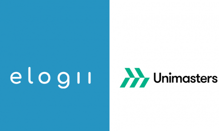 Unimasters enhances the efficiency of its operations with new partnership with eLogii