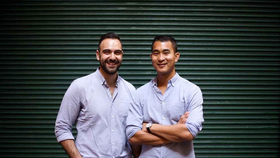 Shippit secures investment to support South-East Asia expansion