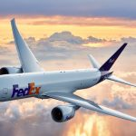 FedEx commits $2 billion to sustainability initiatives