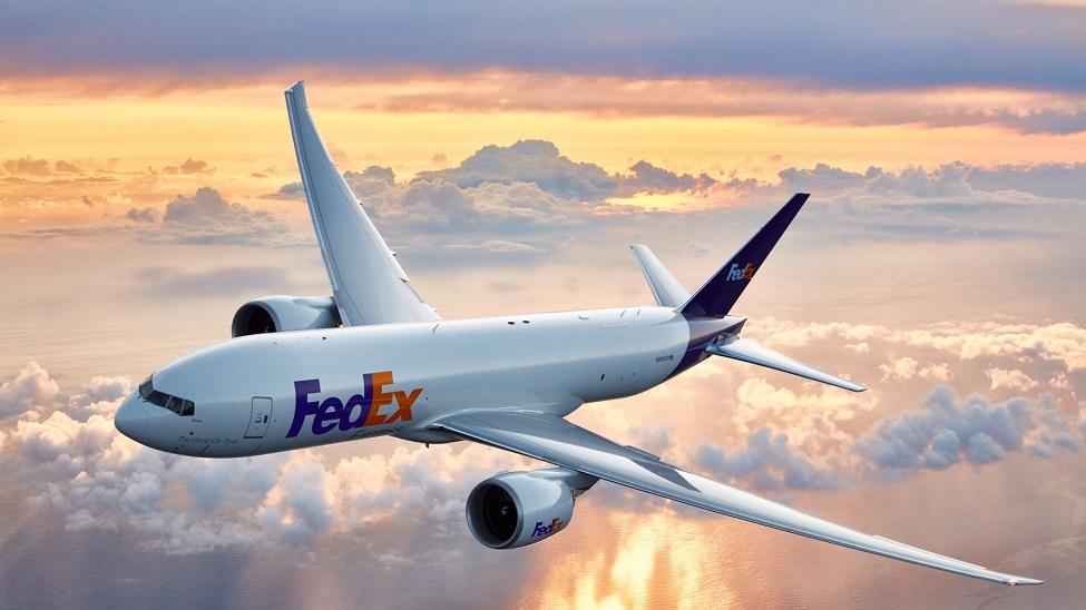 FedEx commits $2 billion to sustainability initiatives