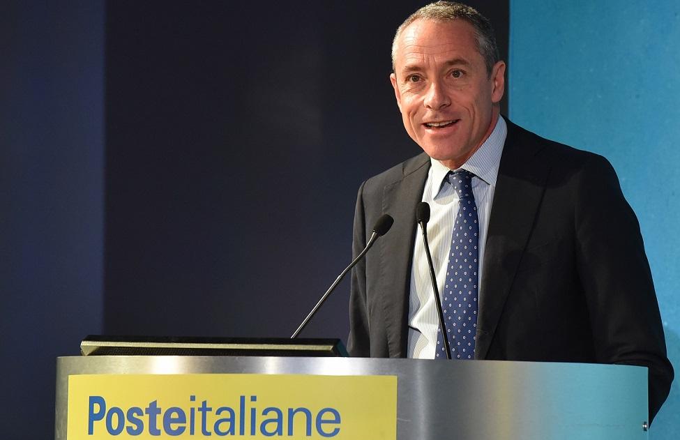 Poste Italiane completes acquisition of Nexive