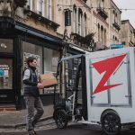 Zero emissions delivery hub planned for Bristol