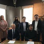 Hurricane Commerce signs cross border e-commerce partnership