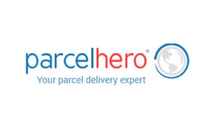 ParcelHero: home delivery networks braced for a massive surge in deliveries