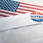 DeJoy on the 2020 election: USPS faced unprecedented challenges