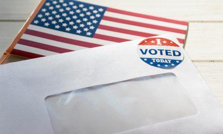DeJoy on the 2020 election: USPS faced unprecedented challenges