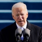 ParcelHero: Biden's Presidency will be of huge importance for UK trade