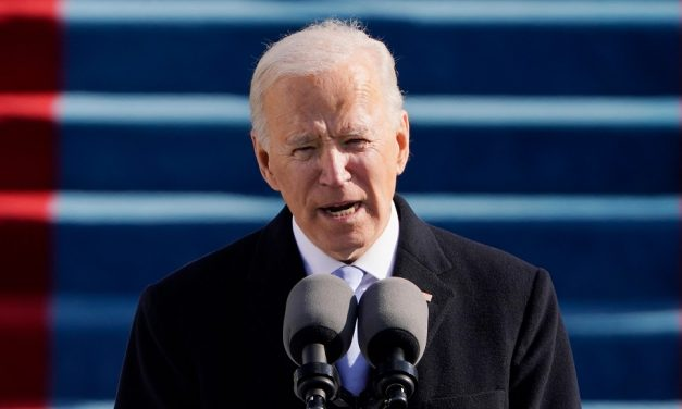 ParcelHero: Biden's Presidency will be of huge importance for UK trade