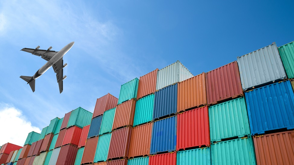 E-Gistics: Digital freight is destined to become more like other areas of the transport sector