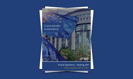 Postal Operators – Dealing with Cross-Border VAT in 2021