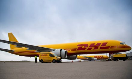 DHL Express: preparing our European network for further growth