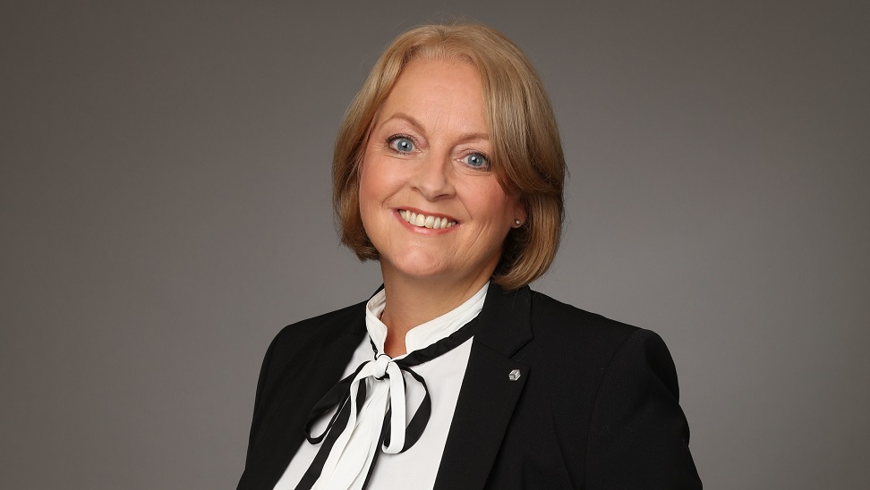DPD UK announces new CEO