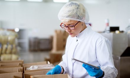 """""""The continued evolution of our cold chain offerings ensures UPS is ready for the future"""""""