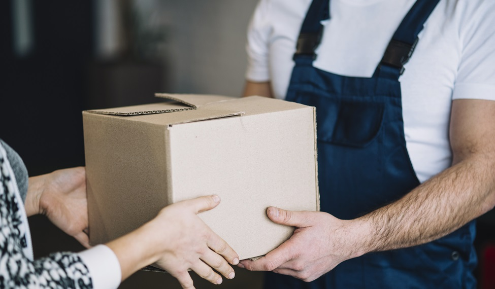 Metapack focuses on 'first-time delivery'