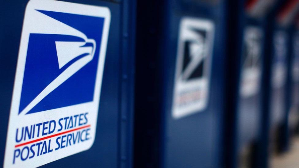 USPS appoints new Deputy Postmaster General