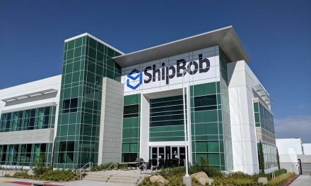 ShipBob: Helping To Make E-Commerce Businesses More Successful