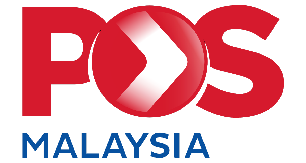 Appointments: Brewer moves to Pos Malaysia