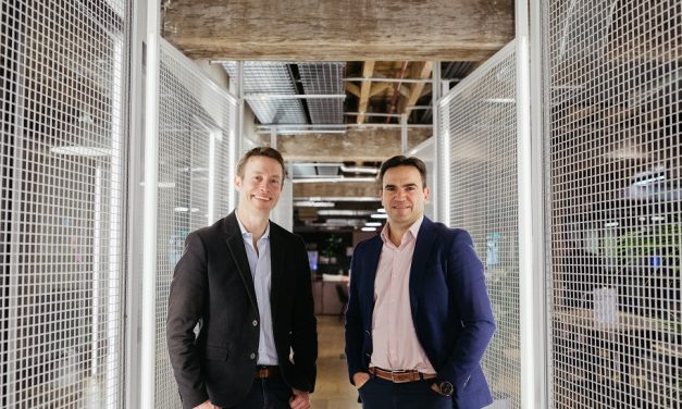 Sendle gears up for further growth in the United States