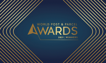 Winners for the World Post & Parcel Awards 2021 announced