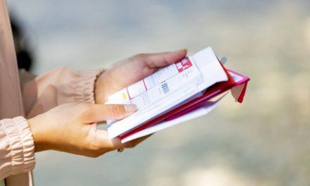 bpost's new solution for registered mail