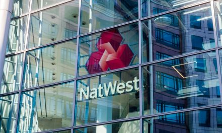 Whistl wins Nat West Group contract