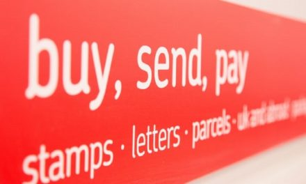 Post Office UK: new checks in place to ensure marketplace sellers can continue to send their goods with confidence