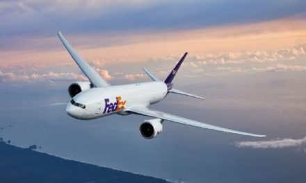 FedEx Express: These additional flights will empower our customers