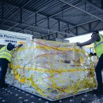 DHL: Making a meaningful difference is what drives us