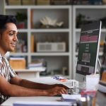 """FedEx Express helps e-tailers across Asia Pacific """"tap the growing demand"""""""