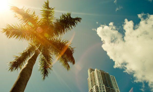WMX Americas returns to Miami in 2022